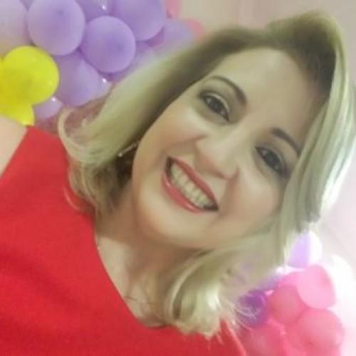 Marcia Biolcati
