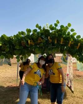 SOMOS BRASILEIROS!! - Foto 318